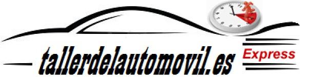 taller de coche arroyomolinos